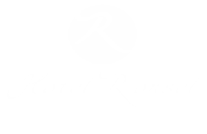 Hotel Ronsel Sanxenxo